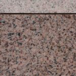 Laurentian Pink