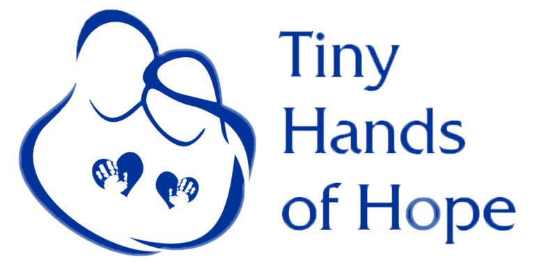 Tiny Hands of Hope