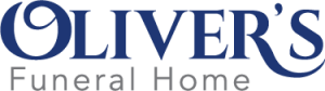 Oliver's Funeral Home | Grande Prairie's Full Service Funeral Home for over 100 Years